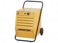 Осушитель воздуха MASTER DH 41 H