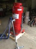 Пылесос промышленный Delfin 3.3 kwt