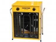 Электрический нагреватель Master B 22